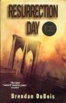 Resurrection day (Little Brown 1999).jpg