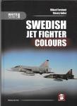 Swedish jet fighter colours.jpg