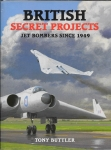 British secret projects Jet bombers since 1949.jpg