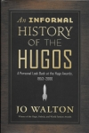 An informal history of the Hugos.jpg