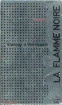 La flamme noire (AM 1972).jpg