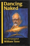 Dancing naked.jpg