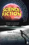La science-fiction en France.jpg