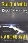 anglais,silverberg,1 étoile