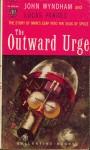 The outward urge (Ballantine 1959).jpg