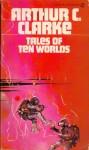 Tales of ten worlds (Signet).jpg