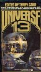 Universe 13 (Tor 1985).jpg