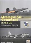Strategic Air Command in the UK.jpg