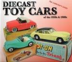 Die cast toys cars.jpg