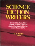 Science Fiction Writers (Bleiler 1st).jpg