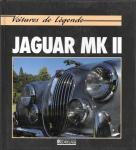 Jaguar MK II.jpg