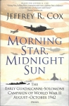 Morning star, midnight sun.jpg