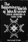 The happening worlds of John Brunner.jpg