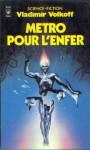 Métro pour l'enfer (PP 1981).jpg