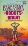 The robots of dawn (Del Rey).jpg