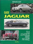 Guide Jaguar.jpg