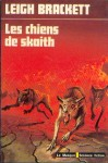 Les chiens de Skaith (Le Masque 1977).jpg