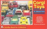 Corgi toys.jpg
