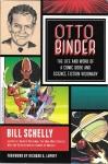 Otto Binder.jpg