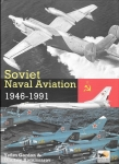 Soviet naval aviation.jpg