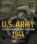 US Army 1944.jpg
