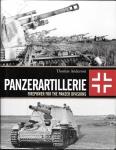 Panzerartillerie.jpg