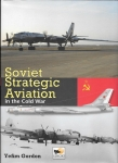 Soviet strategic aviation in the cold war.jpg