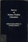 Survey of science fiction literature Bibliographical supplement.jpg