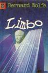 Limbo (LDP 1978).jpg