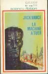 La machine à tuer (OPTA 1969).jpg