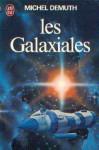 Les galaxiales 1 (JL 1976).jpg