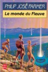 Le monde du fleuve (LDP 1996).jpg