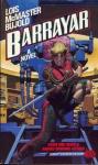 Barrayar (Baen 1991).jpg