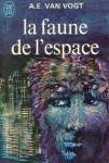 La faune de l'espace (JL 2T1971).jpg