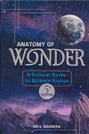 Anatomy of wonder (5th edition).jpg