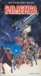 Galactica (Laffont 1979).jpg
