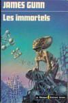 Les immortels (Le Masque 1978).jpg