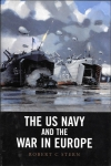 The US navy and the war in Europe.jpg