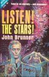 Listen ! The stars ! (Ace Double F-215).jpg