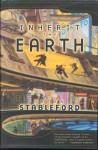 Inherit the earth (Tor 1998).jpg