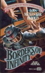 Borders of infinity (Baen 1989).jpg
