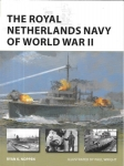 The royal netherlands navy of WWII.jpg
