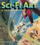 Sci-Fi art.jpg