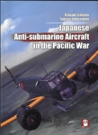 Japanese anti-submarine aircraft in the pacific war.jpg