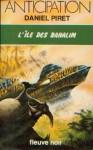 L'ile des Bahalim (FN 1977).jpg