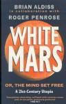 White mars (Warner 2000).jpg