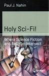 Holy Sci-Fi.jpg