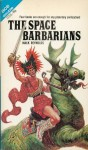 The space barbarians (Ace Double 77710 1969).jpg