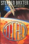 Titan (Voyager 1997).jpg