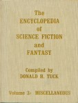 The encyclopedia of SF vol3.jpg